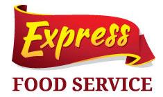 Express Foods NI